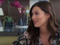 The Bachelorette Season 14 Episode 8