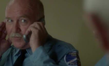 NCIS Sneak Peek: Yup, You've Got Him