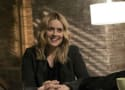 Watch The Blacklist Online: Season 3 Episode 18
