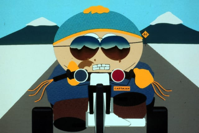 watch south park season 2 episode 3 online tv fanatic