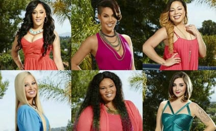 Bad Girls Club Season 13 Episode 10: Full Episode Live!