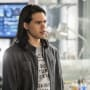 Team Cisco - The Flash Season 3 Episode 18