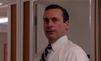 Mad Men: Watch Season 7 Episode 4 Online