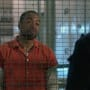 Mario Hunt - Blue Bloods Season 7 Episode 14