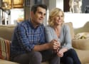 Modern Family: ABC Series to End After Eleventh And Final Season!