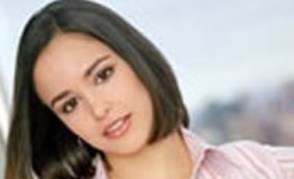Melissa Fumero: Returning to One Life to Live!