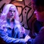 Killer Frost In Trouble - The Flash Season 4 Episode 5