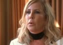 Watch The Real Housewives of Orange County Online: Season 13 Episode 4