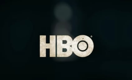 HBO Places Series Order for Evil Kid Comedy The Baby From Sex Education Producer