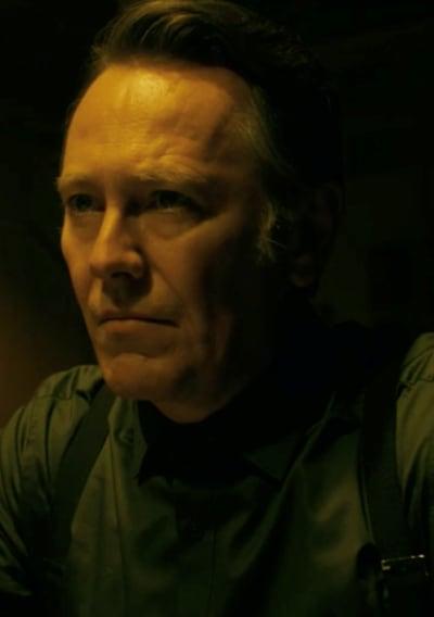 Criminal Mastermind - Pure Season 1 Episode 6