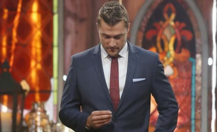 The Bachelor Season 19 Episode 12: Full Episode Live!