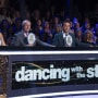 New York, New York - Dancing With the Stars