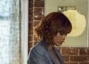 Watch Bates Motel Online: Season 5 Episode 5