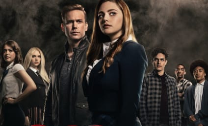 Legacies Season 2 Midseason Report Card: Best Story, Best Villain, Worst Character, and More!