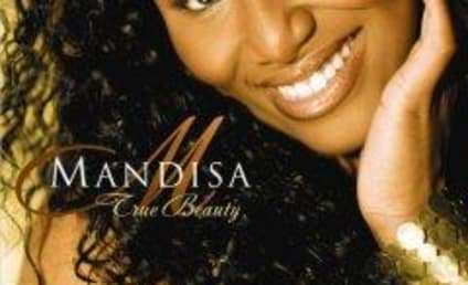 A Review of True Beauty, Mandisa's Debut Album