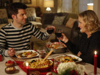 Parks and Recreation Season 6 Episode 14