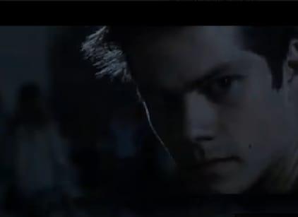 Watch Teen Wolf Season 4 Episode 12 Online