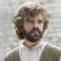 A Sober Tyrion?!? - Game of Thrones