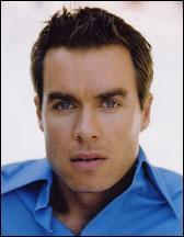 Murray Bartlett Photo