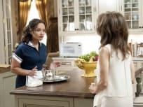 Devious Maids Season 1 Episode 4