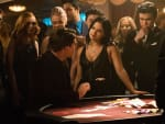 Raising The Stakes - Riverdale