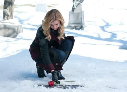 Watch Revenge Season 1 Episode 19 Online
