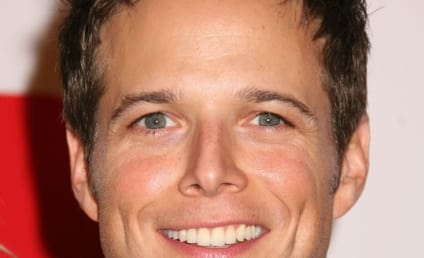 "Scott Wolf Cast on NCIS in ""Surprising"" Role"
