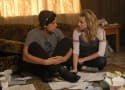 33 Obsessible Bughead Moments from Riverdale