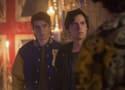 Watch Riverdale Online: Season 2 Episode 6