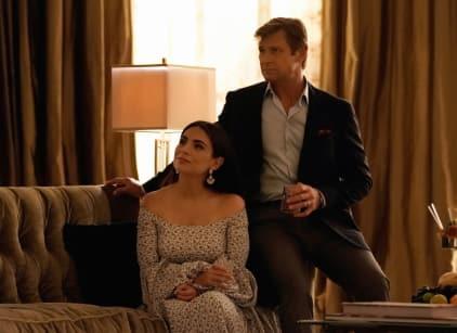 Watch Dynasty Season 2 Episode 5 Online