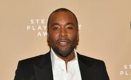 "Empire Co-Creator Lee Daniels ""Beyond Embarrassed"" for Rushing to Jussie Smollett's Defense"