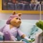 Break a Leg - The Muppets