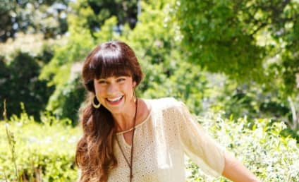 Awkward Exclusive: Nikki Deloach on Redemption, Reveals and Letter Writing
