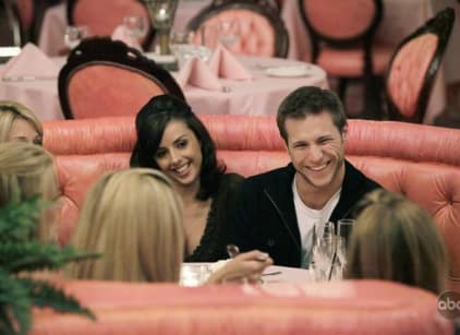 Watch The Bachelor Season 14 Episode 4 Online