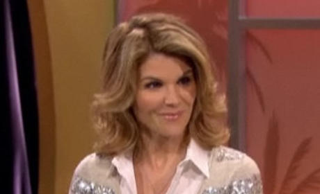 The Dish from Lori Loughlin