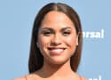 Former Chicago Fire Star Monica Raymund Books TV Return!