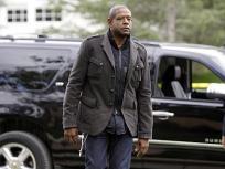 Criminal Minds: Suspect Behavior Season 1 Episode 1