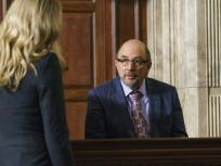 Chicago Justice Season 1 Episode 13