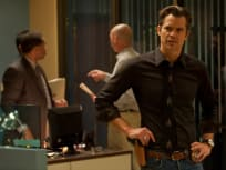 Justified Season 2 Episode 11