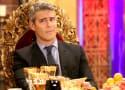 Shahs of Sunset: Watch Season 3 Episode 16 Online