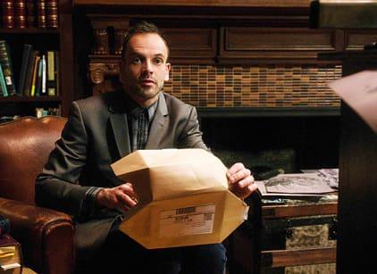 Watch Elementary Season 2 Episode 14 Online
