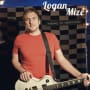 Logan mize state of your heart
