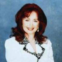 Maggie Horton