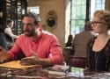 Watch No Tomorrow Online: Season 1 Episode 3