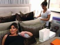 Keeping Up with the Kardashians Season 8 Episode 6