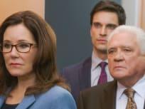 Major Crimes Season 5 Episode 20