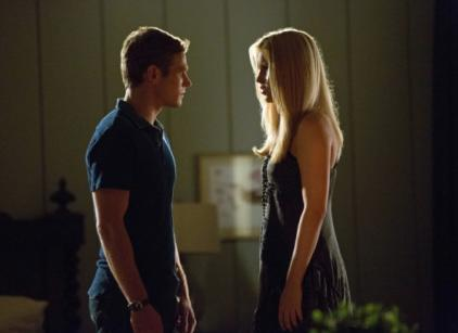 Watch The Vampire Diaries Season 4 Episode 3 Online