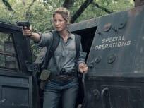 Fear the Walking Dead Season 4 Episode 12
