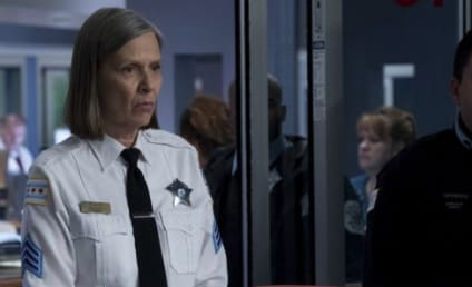 Watch Chicago Med Online: Season 2 Episode 10