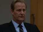 Under Oath - The Newsroom Season 3 Episode 4
